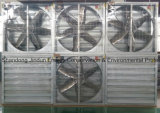 Pollame House Ventilation Fan con Highquality
