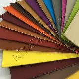 ソファー、カー・シート、家具製造販売業、装飾のための安いPVC革