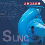 Slnc 신형 Single-Stage 원심 펌프