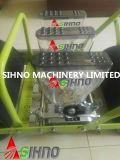 Электрическая Vegetable сеялка So1-3 для польностью автоматической машины