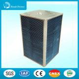 Wärme-Wiederanlauf-Geräten-/Energie-Wiederanlauf-Ventilations-Geräte, Hrvs/Ervs