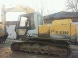 Precio usado del excavador de Sumitomo S280/barato del excavador de Sumitomo S280f2