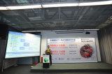 """17 """" van het de aanrakingsscherm van de duim1280X1024 de industriële Vertoning cheap/TFT/LCD kosten met groot scherm"""