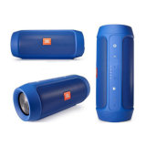 Haut-parleur de vente chaud de Jbl Bluetooth (CHARGE 2+)