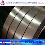 DIN 1.4319 bande de l'acier inoxydable 1.4301 1.4404 en acier inoxydable à vendre