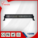 120W fuori da Road LED Light Bar