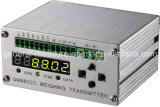Lineares Vibration Controller für Linear Net Weigher