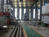 Buena máquina Y32-100ton de la prensa hidráulica del precio de China
