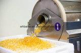 Vervoegde Zachte Capsule 1000mg/Soft van Linoleic Zuur Capsule