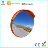 道路の安全のための外のとつ面鏡