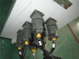 6090 기계와 CNC 축융기를 새기는 소형 CNC 대패 및 CNC