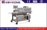 기계 Yyj600-IV를 평평하게 해 고기 가금