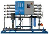 Kundenspezifisches industrielles RO-System für Wasser-Reinigung