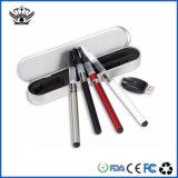 중국 E Cig 휴대용 케이스 주문 Vape 펜 카트리지