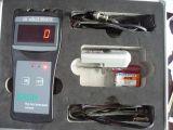 Verificador comum da pressão do trilho do motor diesel de CR-A
