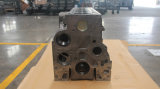 Cummins 6.7L De Cilinderkop van de dieselmotor Met Stable Quality