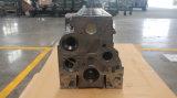 De Cilinderkop van de Dieselmotor van Cummins 6.7L Met Stabiele Kwaliteit