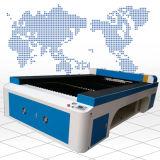 Mdf-hölzerne Acryl-CO2 Laser CNC-Ausschnitt-Maschine
