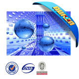 Смещенное Printing 3D Lentikular Poster