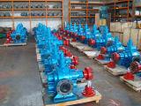 石油産業のためのKCB5400ギヤポンプ