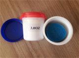 Il commercio all'ingrosso del giocattolo di formazione scherza l'argilla di colore