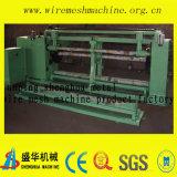 Шестиугольное Mesh Machine (машина) сетки цыпленка Sh-1200