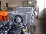 Buon Quality Deutz Engine per F8l413f