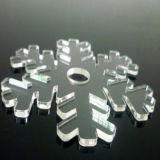 판매를 위한 CNC Laser 절단기 Laser 조각 기계