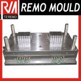 高品質のプラスチック電槽型