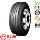 Radial van uitstekende kwaliteit Truck Tires (11r22.5 12r22.5)