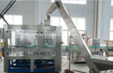 Linea di produzione imbottigliante dell'acqua non gassosa