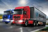 SHACMAN F3000 6X4 385-440HP Tractor Truck