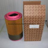 Filtre à air 1613900100 de Copco d'atlas pour le compresseur d'air Ga5/7/11c