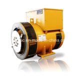 Schwanzloser elektrischer Generator für Stromerzeugung
