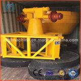 Type humide Rectification Gold Separator
