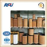 filtro de petróleo de las piezas de automóvil del motor del carro 1r-0721 para la oruga (1R-0721)