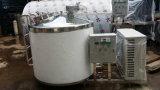 농장 신선한 우유 냉각장치