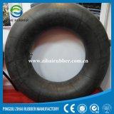 Qingdao Facotry 12.4-24 chambres à air agricoles de pneu