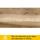 Inkject hölzerne rührende rustikale Porzellan-Fliese für Fußboden und Wand Rovere 150X900mm (Rovere Oliver)