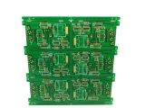 Usine multicouche de panneau de carte de prototype de carte à circuit imprimé de l'électronique d'OEM 2-28