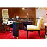 Qualitäts-neue Entwurfs-Hotel-Schlafzimmer-Möbel