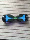 Bluetooth con la luz que contellea K3 Hoverboard
