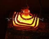 Hochfrequenzinduktions-Heizungs-Maschine HF-45AB