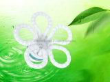2016 de Energie van het Type van Lotus van de Goede Kwaliteit van de Fabriek 40W - de Lamp van de besparing