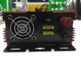 hoher Energien-Inverter des Stromstoss-500W