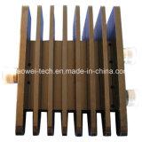 954-960 megahertz combinador de três freqüências