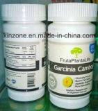 Comprimidos bold(realce) Slimming bold(realce) da dieta do recurso do original da cápsula 100% do recurso da perda de peso