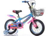 عمليّة بيع حارّ زاهية جدي طفلة درّاجة درّاجة [شلدرن] درّاجة