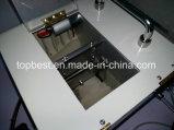 Macchina automatica tenuta in mano della serratura della vite dell'alimentatore automatico