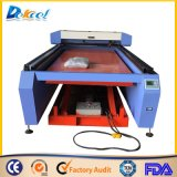Dekcel CNC Stone Laser Engraver Machine Equipment Inde, chinois, Shanxi Marble BMP Gravure